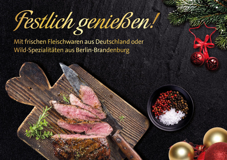 MGG_Flyer_Weihnachten2017_Fleischangebot_web-1