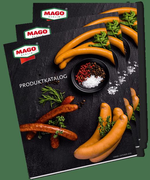 mago_produktkatalog